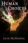 Human Choices