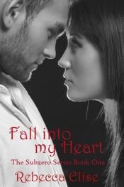 Fall into my Heart