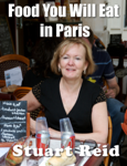 Food You Will Eat In Paris