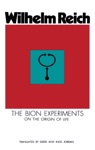 The Bion Experiments On The Origins Of Life