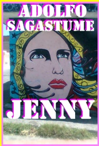 Jenny Book Cover