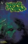Swamp Thing 1985- 116