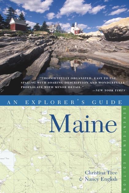 explorers guide cape cod marthas vineyard nantucket 11th edition explorers complete