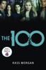 Kass Morgan - The 100 artwork