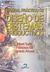 Manual Prctico De Diseo De Sistemas Productivos