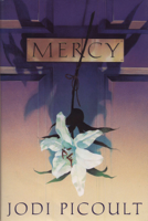Mercy ebook Download