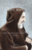 Pray, Hope, and Don't Worry: True Stories of Padre Pio Book 1 - Diane Allen