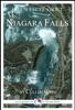 14 Fun Facts About Niagara Falls: A 15-Minute Book