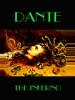 Dante - The Inferno