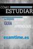 ExamTime en Español - Cómo Estudiar: La Guía Para Mejorar tu Aprendizaje ilustración