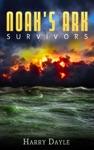 Noahs Ark Survivors