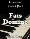 Legends Of Rock  Roll Fats Domino