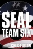 SEAL Team Six 3: A Novel (#3 in Ongoing Hit Series)