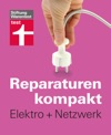 Reparaturen Kompakt - Elektro  Netzwerk