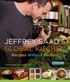 Jeffrey Saads Global Kitchen