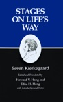 Kierkegaards Writings XI Volume 11