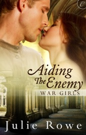 Aiding the Enemy PDF Download