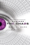 Numbers Book 2 The Chaos