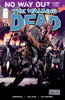 The Walking Dead #84 - Robert Kirkman, Cliff Rathburn, Charlie Adlard & Rus Wooton