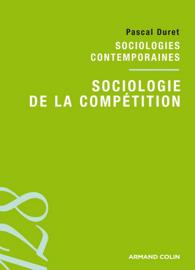 Sociologie de la compétition