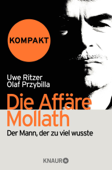 Die Affäre Mollath - kompakt