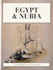 David Roberts & Louis Haghe - Egypt and Nubia  artwork