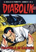 DIABOLIK (55)