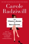 The Widows Guide To Sex And Dating