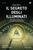 Il segreto degli illuminati