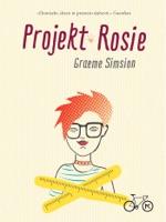 Projekt Rosie ebook Download