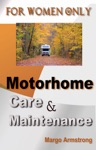 For Women Only - Motorhome Care  Maintenance