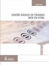 Diseo Bsico De Pginas WEB En HTML