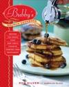 Bubbys Brunch Cookbook