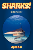 Facts About Sharks For Kids 6-8