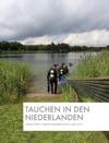 Tauchen In Den Niederlanden