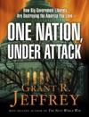 One Nation Under Attack