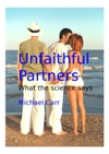 Unfaithful Partners What The Science Says