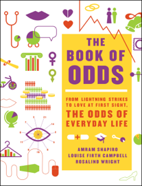 Book of Odds