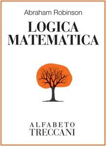 Logica matematica da Abraham Robinson