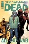 The Walking Dead 123