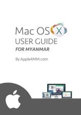 Apple-watch-user-guide-800x512 mactrast.