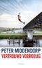 Peter Middendorp - Vertrouwd voordelig kunstwerk