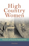 High Country Women