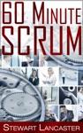 60 MinuteScrum