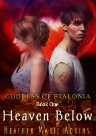 Heaven Below PDF Download
