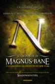 Le cronache di Magnus Bane - 9. L'ultima sfida dell'Istituto di New York