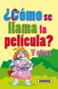 Susaeta ediciones - ВїChistes de como se llama la pelГcula? Y otros ilustraciГіn