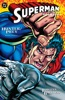 Superman/Doomsday: Hunter/Prey (1994-1994) #3