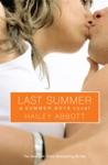 Summer Boys 4 Last Summer