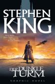 Stephen King - Der Dunkle Turm, Bd. 1
